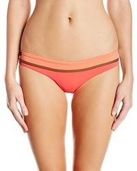 Maaji Starfish Traveler Reversible Bikini Bottom
