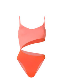 Sian Swimwear Hanna Two Piece Bikini