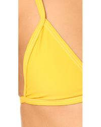Tavik Swimwear Jett Triangle Top