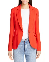 Ted Baker London Anita Angular Jacket
