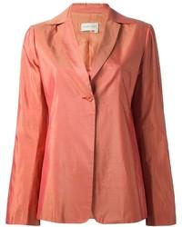 Romeo gigli vintage buttoned blazer medium 444042
