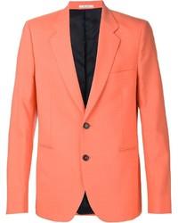 Two button slim blazer medium 449440
