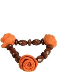 Antonello Serio Bracelets