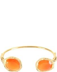 Jade Jagger Bracelets