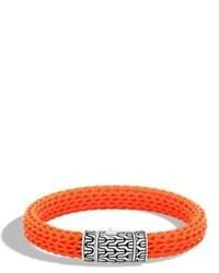 Classic station bracelet medium 3669359