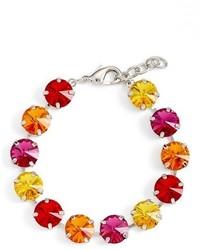 L Erickson Sophia Statet Bracelet