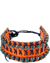Miviu Bracelets