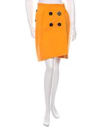Yves skirt medium 373771