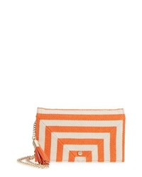 Mali lili mya canvas crossbody medium 8688992