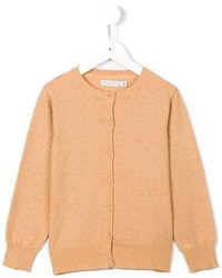 Stella McCartney Kids Milla Cardigan