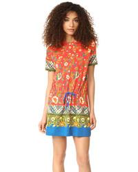 Jessie t shirt dress medium 3712418