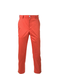 Loveless Classic Chinos