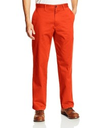Dockers Game Day Khaki D3 Classic Fit Oregonstate