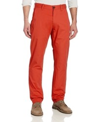 Levi 39 s made crafted spoke chinos where to buy how to for Levis made and crafted spoke chino