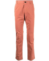 PS Paul Smith Standard Fit Chino Trousers