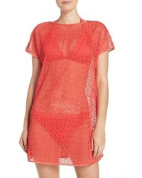 Ted Baker London Cover Up Tunic
