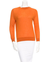 Karen Walker Cashmere Sweater