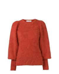 Ulla Johnson Labelle Sweater
