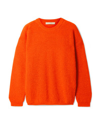 Vanessa Bruno Ludivine Knitted Sweater