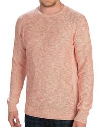 Barbour Vigilant Sweater