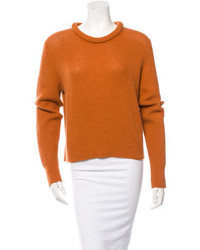 3.1 Phillip Lim Wool Knitted Sweater