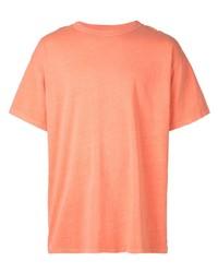 John Elliott Basic T Shirt