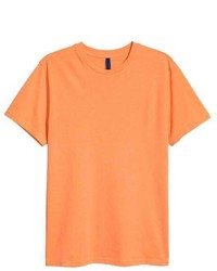 Crew neck t shirt medium 3740463