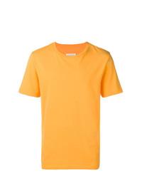 Maison Margiela Crewneck T Shirt