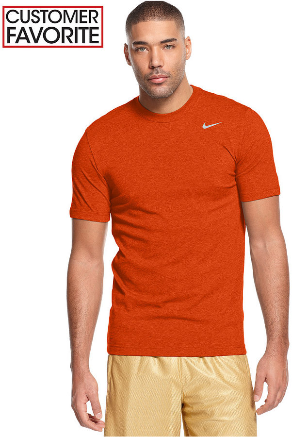 15e4be6acce1 Wear Dri To Cotton How Nike ShirtWhere Fit Buyamp  T fyb6vYg7