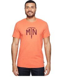 Mountain Hardwear Hardwear Ice Axe Tee T Shirt