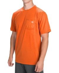 Dickies High Performance T Shirt Short Sleeve