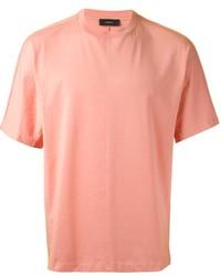 Joseph Classic T Shirt