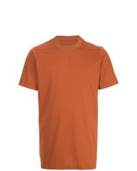 Round neck t shirt medium 8029504