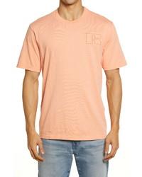 Russell Athletic Short Sleeve Logo T Shirt
