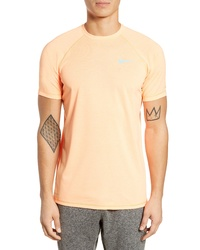 Nike Swim Hydroguard Dri Fit T Shirt