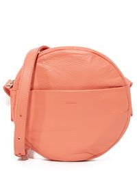 Circle cross body bag medium 3658322