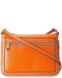 Lauren Ralph Lauren Thurlow Ew Flat Crossbody Bags And Luggage