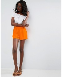 Culotte shorts medium 3778598