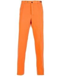 Orange Dress Pants for Men | Men's Fashion