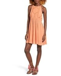 O'Neill Marigold Dress