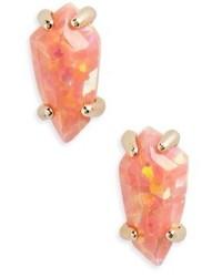 Jillian stud earrings medium 4344379