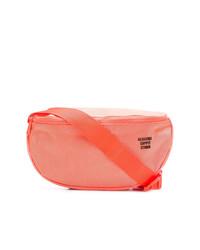 Herschel Supply Co. Zipped Belt Bag