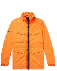 Nike Sportswear Tech Pack Nylon Jacket