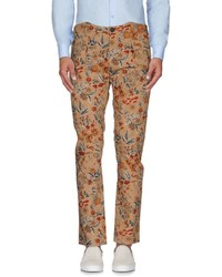 Gast Casual Pants