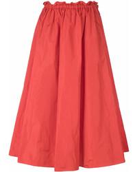 Full maxi skirt medium 6989525
