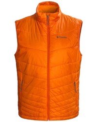 Columbia Sportswear Mighty Light Vest
