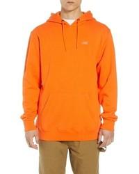d77efb44e0 Men's Orange Sweaters by Vans | Men's Fashion | Lookastic.com