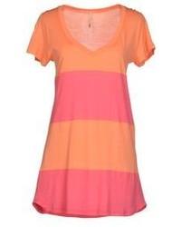 077 t shirts medium 185028
