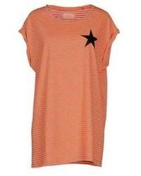T shirts medium 185029