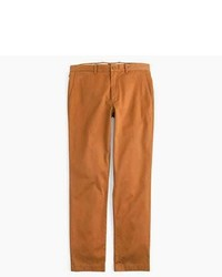 770 straight fit pant in stretch chino medium 6739434